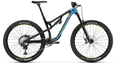 Rocky Mountain Instinct C70 BC 2020
