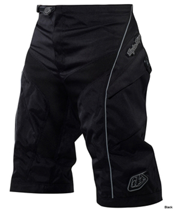 Troy Lee Designs Moto Shorts 2012
