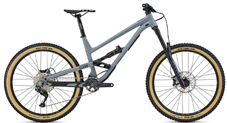 Commencal Clash Origin 2021