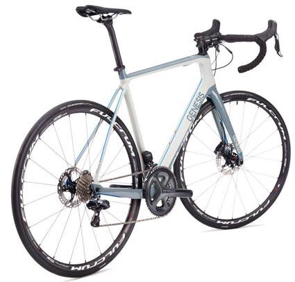 Mallorca 312 further Genesis Zero 4 2015 C2x14603798 besides Mechanical Vs Electronic Shifting furthermore Bike Group Set furthermore  on electronic shifting on mountain bikes