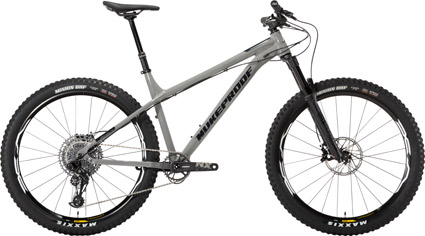 Nukeproof Scout 275 Comp 2019
