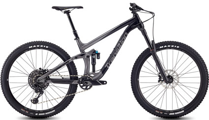 Transition Scout GX 2018