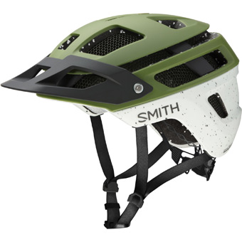 Smith Forefront 2 MIPS 2019 helmet