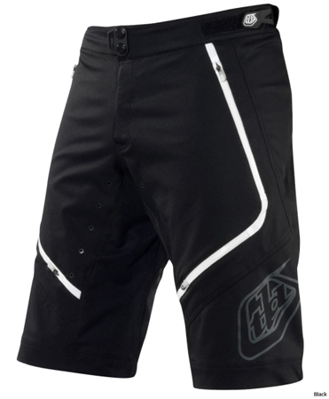 Troy Lee Ace Shorts 2012
