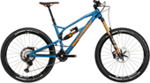 Commencal Meta AM V4 Race Plus