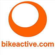 About Bikeactive
