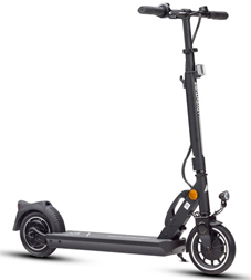 Adventure E-Scooter