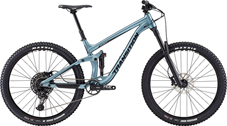 Transition Scout GX 2019
