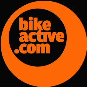 Break in at Bikeactive - 15 March 2020