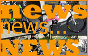 Bike Active News
